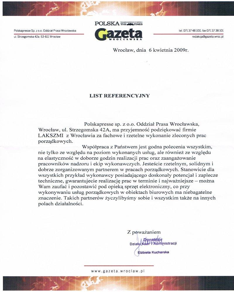 Naprawa Posadzek Porządna Firma Wrocław