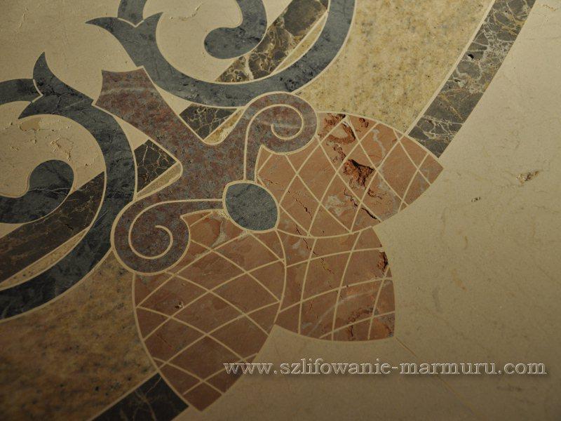 Renowacja Marmuru Kłodzko