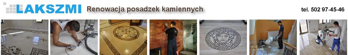 www.szlifowanie-marmuru.com